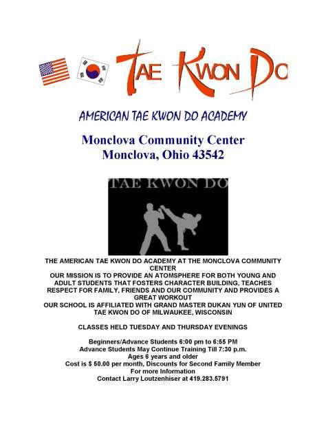 american-tae-kwon-do-academy-flyer-11-2-16